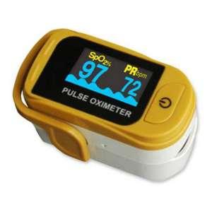 Choicemmed MD300C2D পাল্স Oximeter
