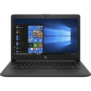 HP 14q-cy0009au (1G133PA)