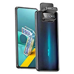 আসুস Zenfone 7 Pro ZS671KS
