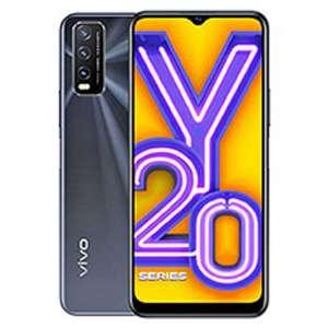 वीवो Y20