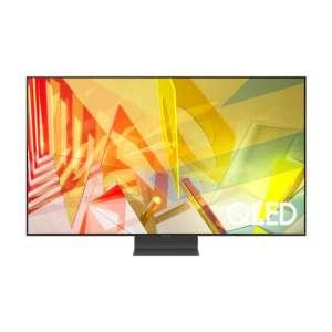 சேம்சங் 75 அங்குலங்கள் 4K Smart QLED TV(QA75Q95TAKXXL)