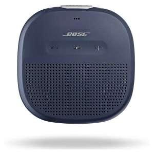 বোচ Soundlink Micro