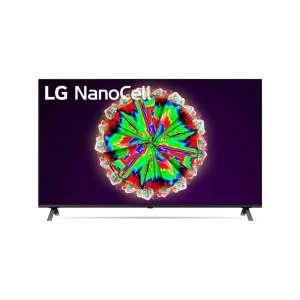 एलजी 49 इंच 4K NanoCell टीवी (49NANO80TNA)