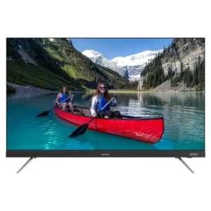 ನೋಕಿಯಾ 43-inch Full HD LED Smart ಆ್ಯಂಡ್ರಾಯ್ಡ್ TV (43TAFHDN)