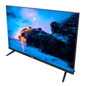Itel 32 inch HD Smart TV (I32101IE)
