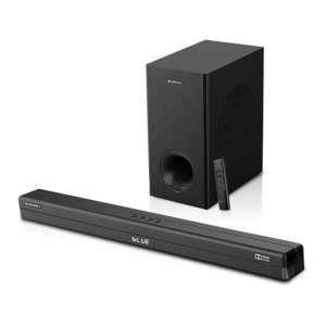 ஜீப்ரானிக்ஸ் Juke bar 9700 Pro Dolby Atmos