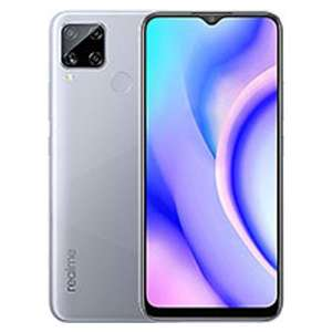 Realme C15 Qualcomm Edition 64GB