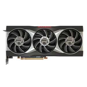 AMD Radeon RX 6800 XT Graphics Card