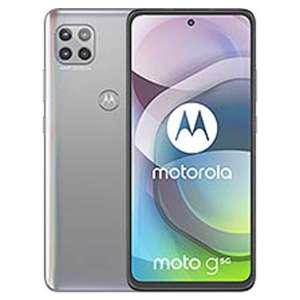 Moto G 5G