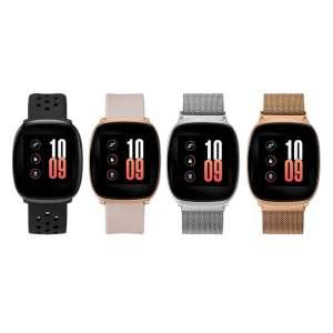 টাইম্যাক্স iConnect Premium Active smartwatch