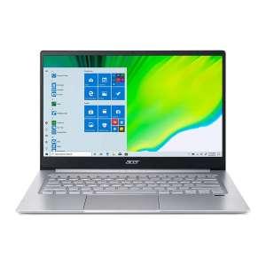 Acer Swift 3 AMD Ryzen 5 4500U