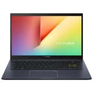 അസൂസ് Vivobook 14 Ryzen 5 4500U