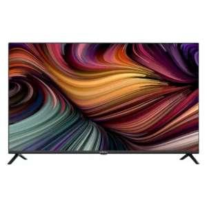 इनफिनिक्स 43 इंच Full HD LED Smart टीवी (43X1)