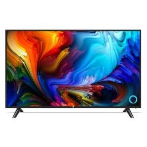 Daiwa 43-inch Full-HD Smart टीवी (D43QFS)