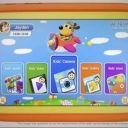 Compare Samsung Galaxy Tab 3 Kids <b>VS</b> iBall Slide 3G Q45i