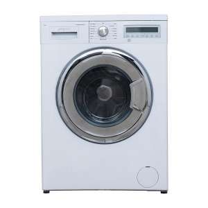 Godrej 7  Fully Automatic Front Load Washing Machine White (WF Eon 700 PASE)