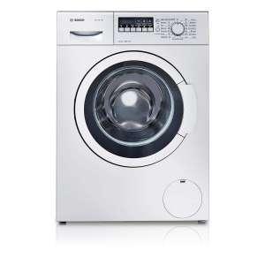 Bosch WAK24168IN Washing Machine