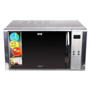 IFB 30SC4 30-L Convection Microwave Oven