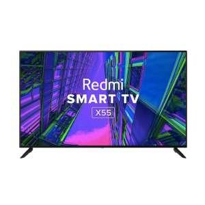 Redmi Smart டிவி X55