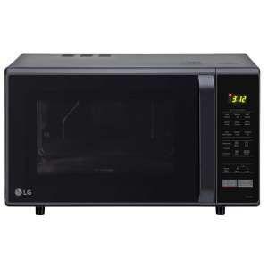 एलजी MC2883SMP 28 L Convection Microwave Oven