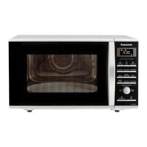 Panasonic NN-CD674M 27 L Convection Microwave Oven