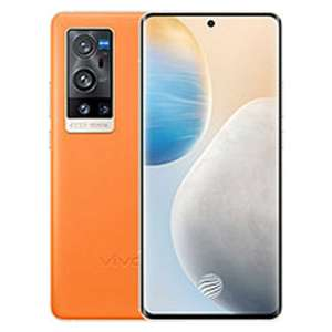 وائیوو X60 Pro+ 5G
