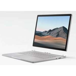 মাইক্রোসফ্ট Surface Book 3