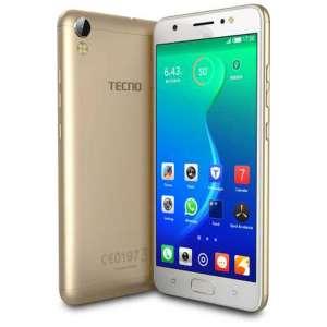 Techno i3 Pro