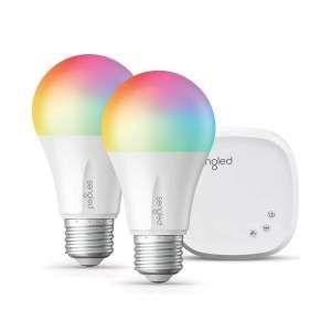 Sengled Smart Wi-Fi LED Multicolor