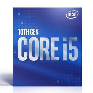 इंटेल Core i5-10500