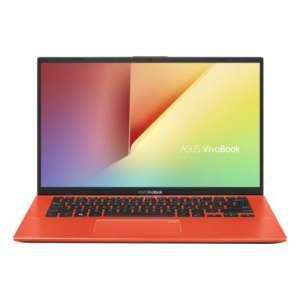 ASUS VivoBook 15 अल्ट्राबुक