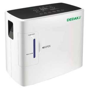 Generic 120w Portable Oxygen Concentrator