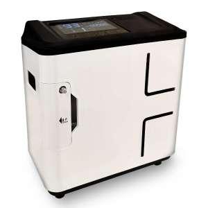 Carent TTLIFE Oxygen Concentrator