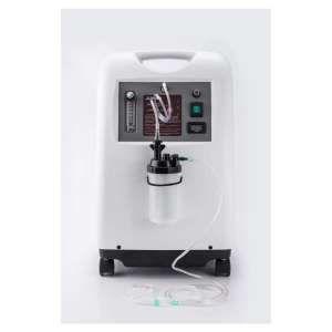 JUMAO 5L Oxygen Concentrator