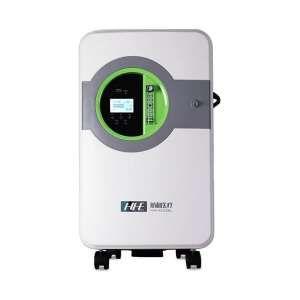 HHE Oxygen Concentrator 1-3L/min