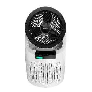 Acerpure Cool AC530 air Purifier