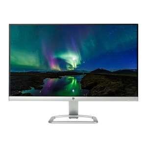 এইচপি T3M79AA 24-Inch monitor