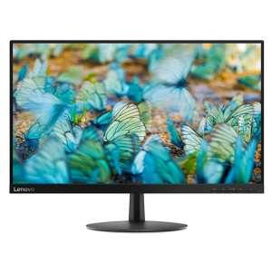 ಲೆನೊವೊ L24e 24-Inch monitor