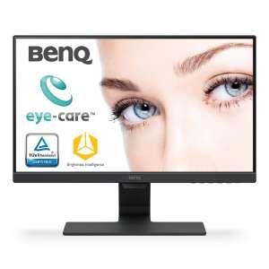 बेंक GW2283 22-Inch 60Hz monitor