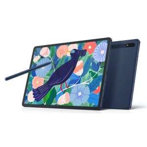சேம்சங் கேலக்ஸி Tab S7+ LTE
