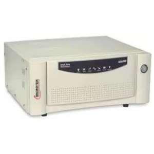 Microtek UPS SEBz 900VA Pure Sine Wave Inverter