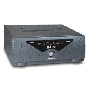 Microtek Ups 24×7 Hb 725Va हायब्रीड Sinewave Inverter