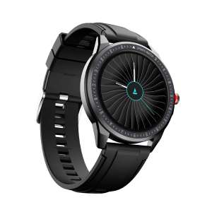 Boat Flash Edition smartwatch