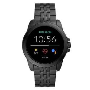 Fossil Gen 5E Men's Smartwatch