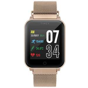 Timex Fit Smart Watch