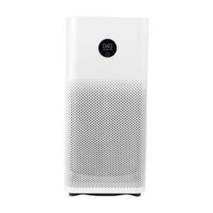 Xiaomi Mi 3 (Mi AC-M6-SC) Air Purifier