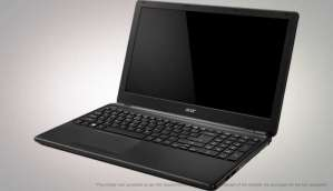 ASPIRE E1-570G DRIVERS FOR WINDOWS 7