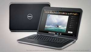 डैल Inspiron 15 3521 W540357IN8