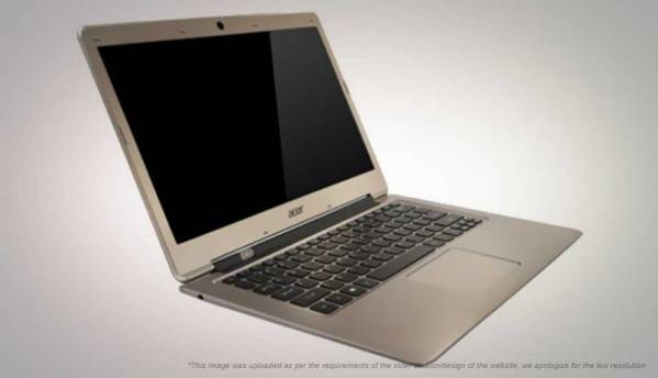 DOWNLOAD DRIVERS: ACER ASPIRE V5-552P REALTEK HD AUDIO