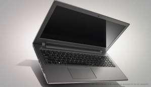 Lenovo Ideapad Z510 59-387061
